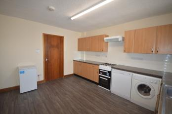 Property to rent in Sutherland Crescent, Lochee West, Dundee, DD2 2HP