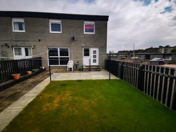 Property to rent in Milton Street, Monifieth, Angus, DD5 4QF