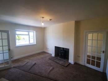 Property to rent in Rattray , Blairgowrie, Perthshire, PH10 7HH