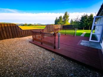 Property to rent in Abbey Lane, Grange, Errol, Perthshire, PH2 7GA