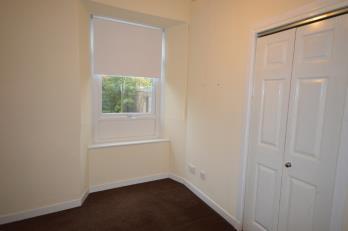 Property to rent in Lorimer Street, Coldside, Dundee, DD3 6SE
