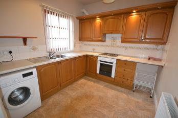 Property to rent in The Stables, Hazel Drive, West End, Dundee, DD2 1QQ