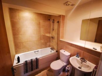 Property to rent in Shepherds Loan, West End, Dundee, DD2 1AW