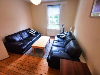 Property to rent in Moncur Crescent, Coldside, Dundee, DD3 8AD
