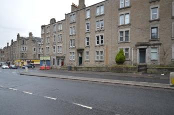 Property to rent in Lochee Road, Lochee West, Dundee, DD2 2NH