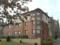 Property to rent in D Thornbank Street, Dundee DD4 6HT