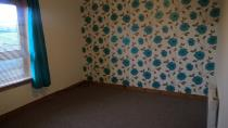 Property to rent in Eastwell Gardens