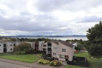 Property to rent in Dochart Terrace, Dundee DD2 4ER
