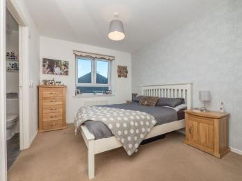 Property to rent in ARNEIL PLACE, CREWE TOLL, EH5 2GP