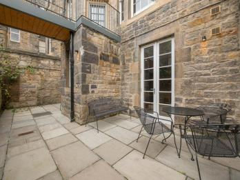 Property to rent in QUEEN STREET, CITY CENTRE, EH2 3NS