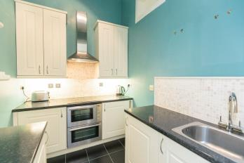Property to rent in PERTH STREET, NEW TOWN EH3 5DW