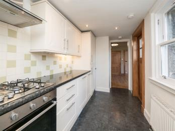 Property to rent in CRAIGLEA DRIVE, MORNINGSIDE, EH10 5PF
