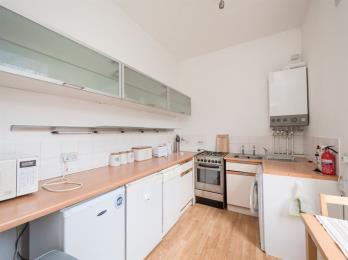 Property to rent in THISTLE PLACE, VIEWFORTH,  EH11 1JH