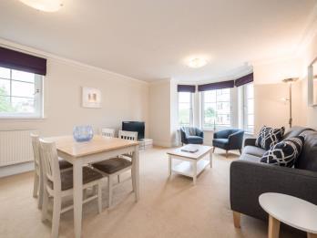 Property to rent in POWDERHALL ROAD, EDINBURGH, EH7 4GB