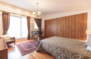 Property to rent in HOLYROOD ROAD, THE PARK, EH8 8BA