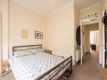 Property to rent in DALRY ROAD, Edinburgh