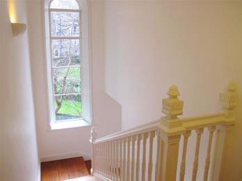Property to rent in CASTLE TERRACE, EH1 2EL