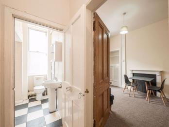 Property to rent in WARDLAW STREET, GORGIE, EH11 1TL