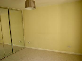 Property to rent in Stoneyhill Steading, Musselburgh, Edinburgh, EH21 6UP
