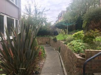 Property to rent in Coltbridge Vale, Murrayfield, Edinburgh, EH12 6AG