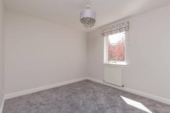 Property to rent in Craigend Park, Liberton, Edinburgh, EH16 5XX