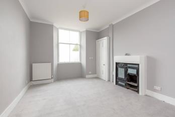 Property to rent in Piersfield Terrace, Piersfield, Edinburgh, EH8 7BS