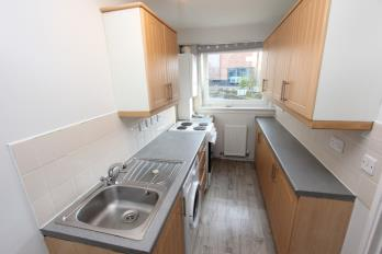 Property to rent in COWCADDENS, DUNDASVALE COURT, G4 0LR - UNFURNISHED