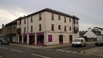 Property to rent in Brown Street, Broughty Ferry, Dundee