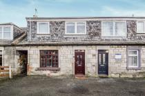 Property to rent in 5 Townhill Road, Dunfermline