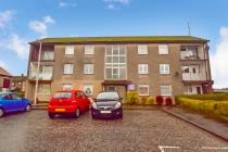 Property to rent in 9 The Pleasance, Kelty