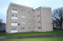 Property to rent in Glen Feshie, East Kilbride G74 2BQ