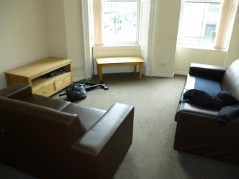 Property to rent in 3A King Street