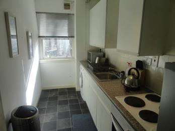 Property to rent in 5 1/2 Pitkerro Road