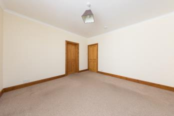 Property to rent in Murray Crescent, Perth, Perthshire, PH2 0HR