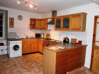 Property to rent in Canal Street, Perth, Perthshire, PH2 8HX
