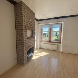 Property to rent in Hawarden Terrace, Perth, Perthshire, PH1 1PA