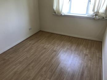 Property to rent in 72 Skye Road, Rutherglen, G73 5JZ