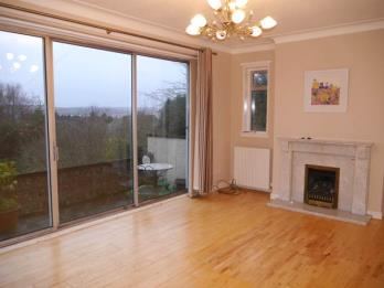 Property to rent in Bingham Terrace, Dundee