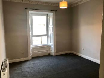 Property to rent in High Street , , Lochee