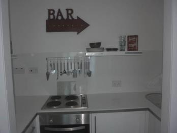 Property to rent in Rosefield Street, , Dundee