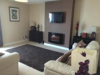 Property to rent in Unicorn Court, West Victoria Dock Road, City Quay