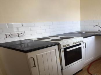 Property to rent in Arklay Street, Dundee