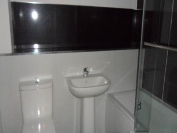 Property to rent in Carmichael Court, , Dudhope Park