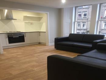 Property to rent in Peddie Street, , Dundee