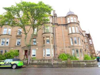 Property to rent in Blackness Avenue, Dundee