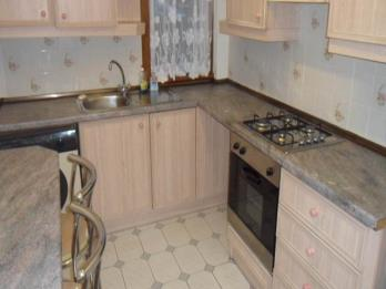 Property to rent in Haywood Place