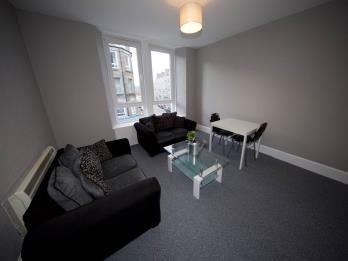 Property to rent in Albert Street