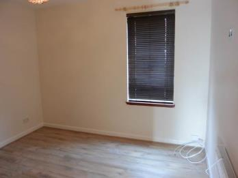 Property to rent in 5B Graham Place, Dundee
