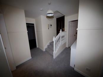 Property to rent in Weavers Loan, Dundee