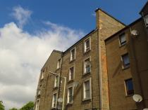 Property to rent in 2 Graham Place